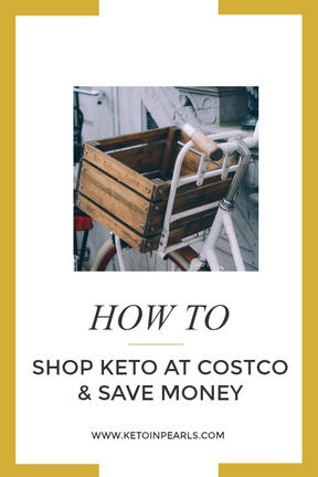 Bang For Your Buck | Costco Edition