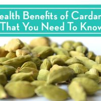 9 Health Benefits of Cardamom That You Need To Know