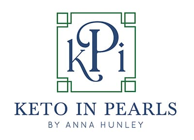 Keto In Pearls